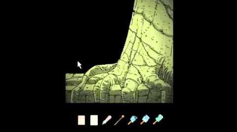 Submachine 7 Walkthrough - Secrets in Vid Description
