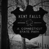 KentFallsSing