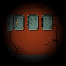 Secret sub5 2