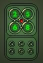 Sub3-N3-NumberPad