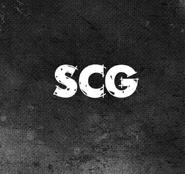 SCG site