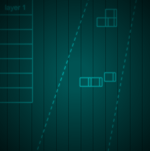 Layersplan1