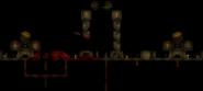 Temple map sub9