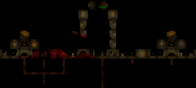 File:Temple map sub9.png