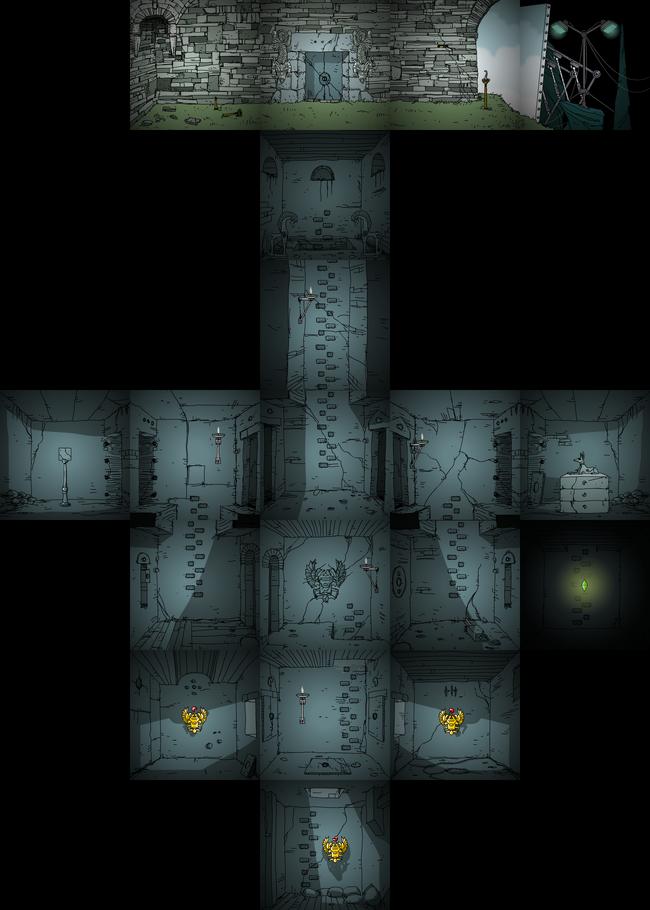 103 map sub0