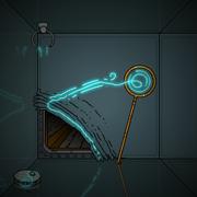 Bent portal wiq
