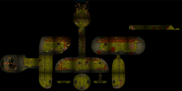 File:Captain's ship map.png