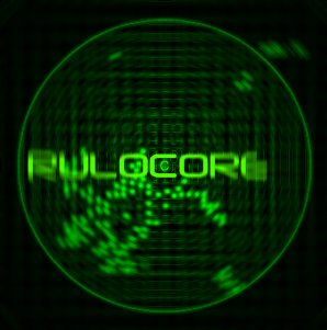File:RuloCore user image 2.png