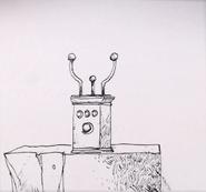 Nycc 2018 sketch 2