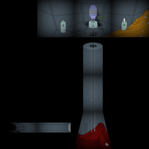 File:Lighthouse tower map sub10.png