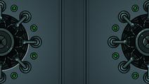 Custom wiki background