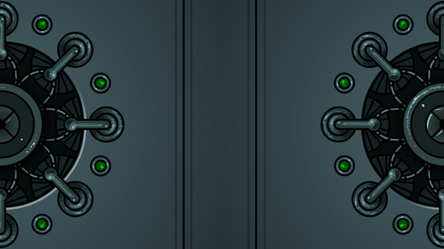 File:Custom wiki background.png