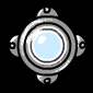 File:Turquoise button.png