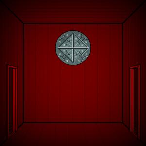 File:Infernal basement.png