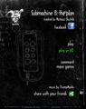 Thumbnail for version as of 12:13, September 28, 2012