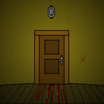 Sub2-sketch-thumbnail