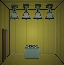 Sub=1-loc=bells-tile d