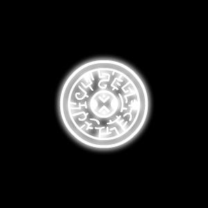 File:White portal.png