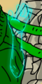 Thumbnail for version as of 09:44, December 28, 2015
