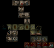 IIO map