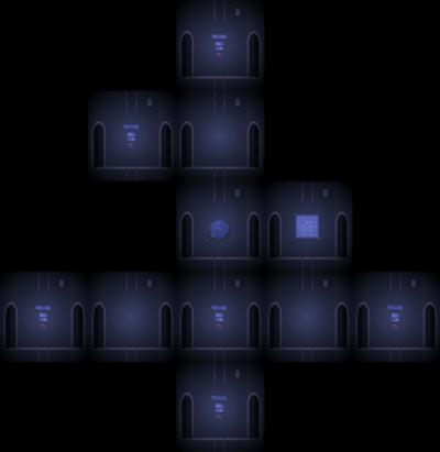 Sub3 Level 4