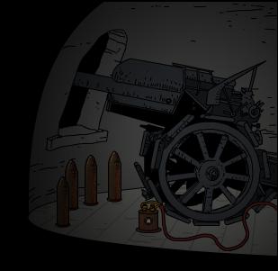 File:Artillery main.png
