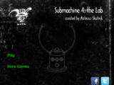 Submachine 4: The Lab