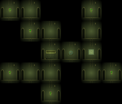 Sub3 Level 6