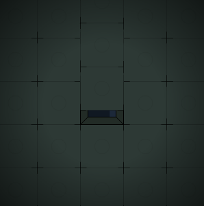 File:Edge moving cubes.png