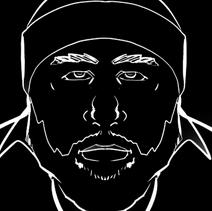 MonkOne Black