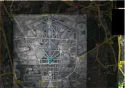 Versailles overlay