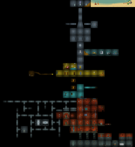 File:Lighthouse complete map.png