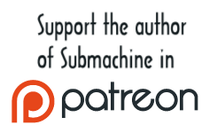File:Patreon.png