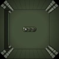 Elevator sub6 horizontal