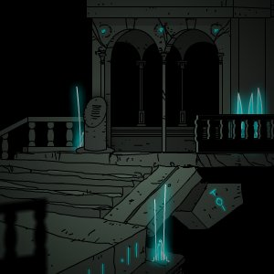 Sub7-winter-palace-entry