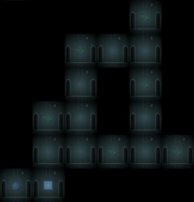 Sub3 Level 5