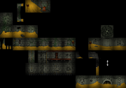 32 chambers map