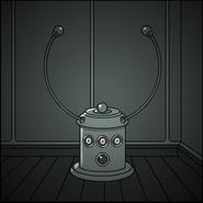 Sub5 Portal