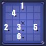 Level 4 graph