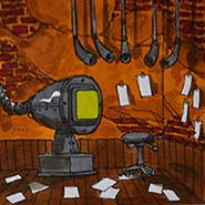 Watercolor reward computer