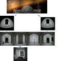 Thumbnail for version as of 19:41, September 28, 2012
