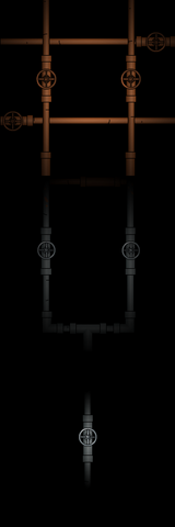 File:Pipe intro map.png