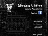 Submachine 7: The Core