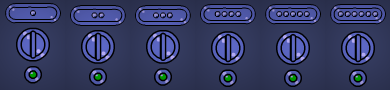 File:Level 4 levers on.png