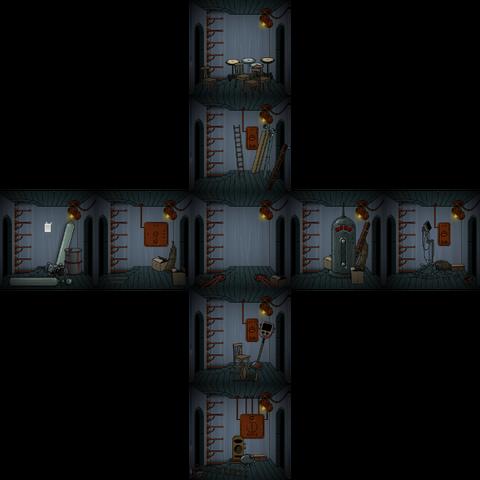 File:Storage unit 33 3 map.png