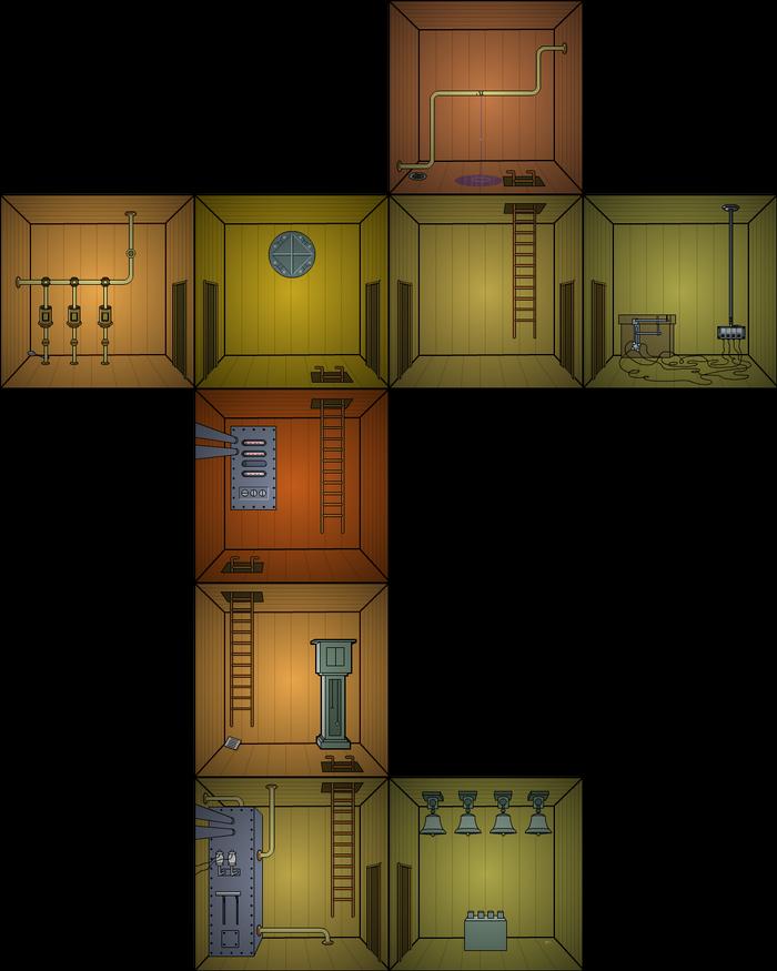 Basement map sub1 original