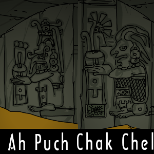 File:Ah Puch and Chak Chel.png