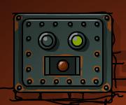 File:Secret box sub5.png