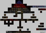 Sub9-map-v2