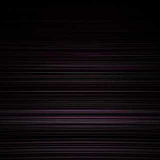 Image from first screen.